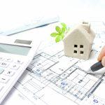 賃貸併用住宅の融資額を把握しよう