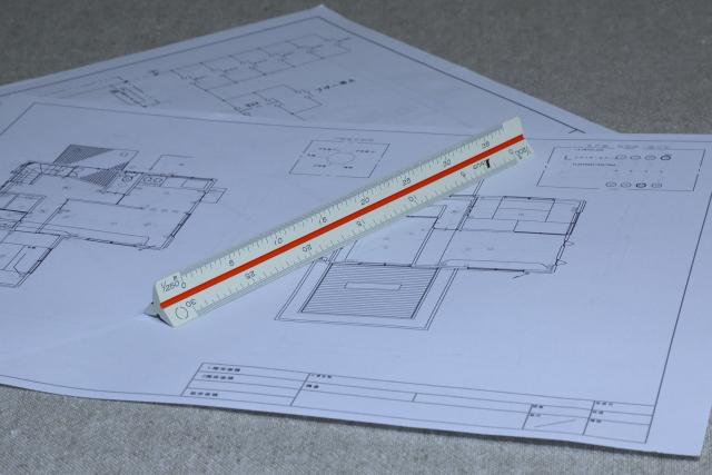 賃貸併用住宅の設計請負契約前に注意すること