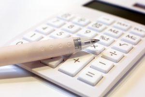住宅ローン保証料の返戻率は?計算方法の謎に迫る
