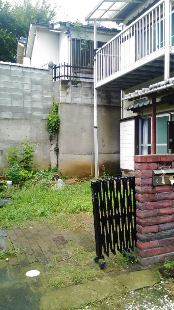 シェアハウス用戸建ての条件