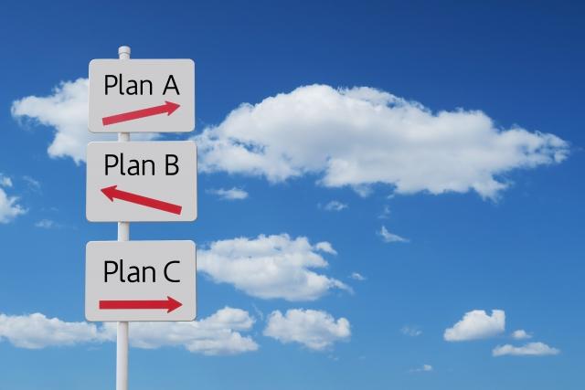 不動産投資を始めるまでの準備と目標設定の考え方
