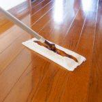 ハウスクリーニングの相場と安く抑える方法