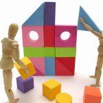 アパートの建築費はどれくらい想定すれば良いかとその考え方