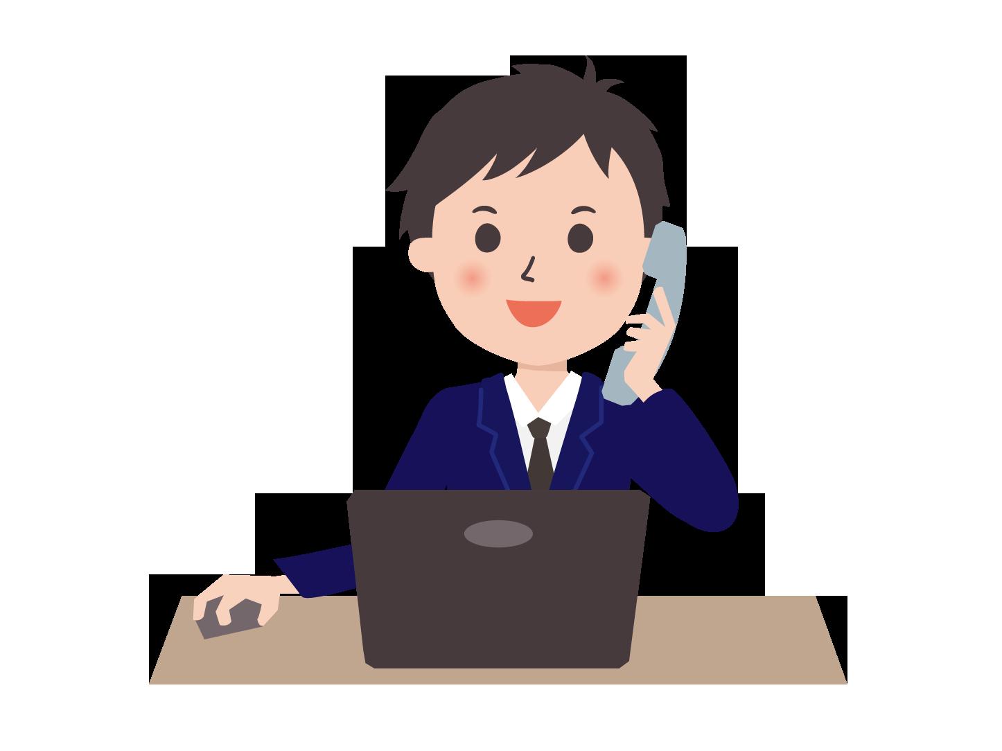三井住友トラスト・ローン&ファイナンス㈱の不動産担保ローンについて電話で聞いてみた