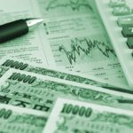 不動産投資の利回りとは?実質利回りと表面利回りの考え方
