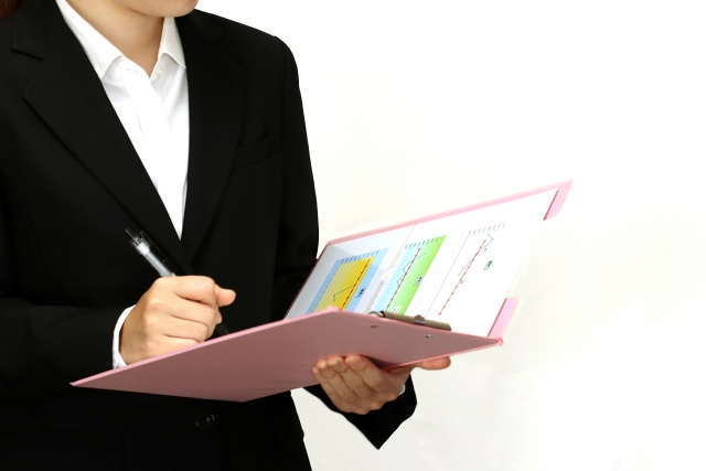 不動産投資物件の現地調査で必ず確認しておきたい部分と質問